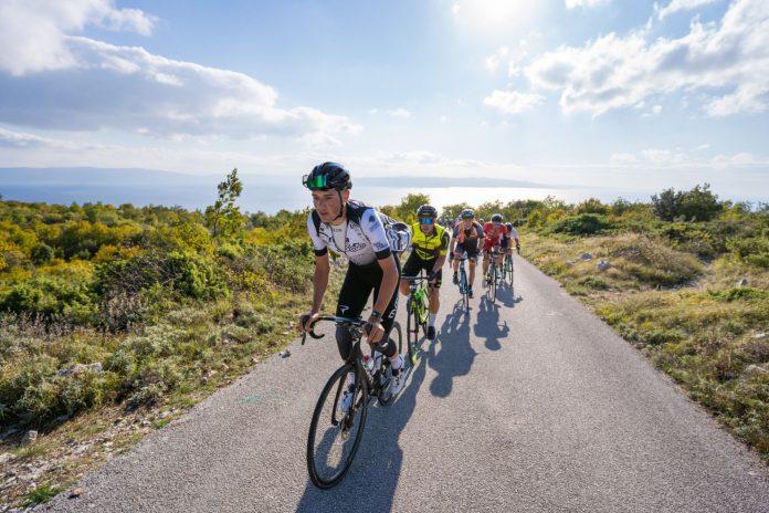 Istria 300 - biciklistička utrka